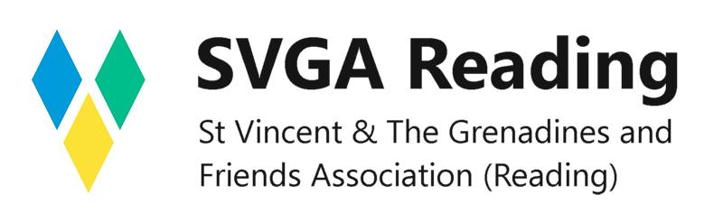 SVGA Reading